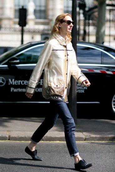 Paris m str RS17 3762