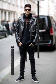 Paris m str RS17 4333