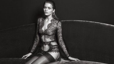 Agent-Provocateur-ad-campaign-fall-2016-the-impression-02