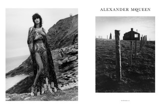 Alexander-McQueen-ad-campaign-fall-2016-the-impression-05