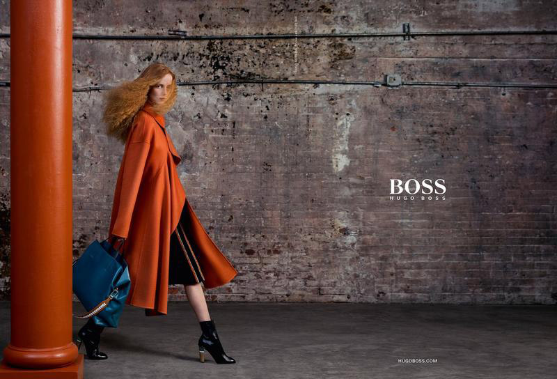 Boss-by-Hugo-Boss-ad-campaign-fall-2016-the-impression-002