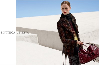 Bottega-Veneta-fall-2016-ad-campaign-the-impression-04
