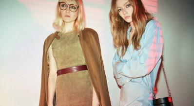 CHARLES-KEITH-Campaign Fall 4