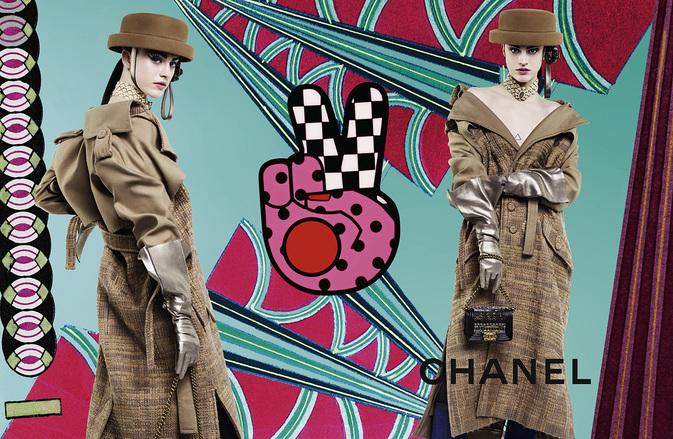 Chanel-ad-campaign-fall-2016-the-impression-01