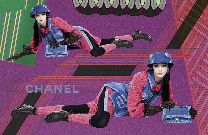 Chanel-ad-campaign-fall-2016-the-impression-07