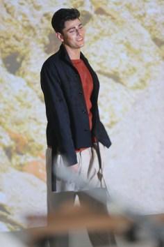 Deveuax-fashion-show-backstage-spring-2017-the-impression-05