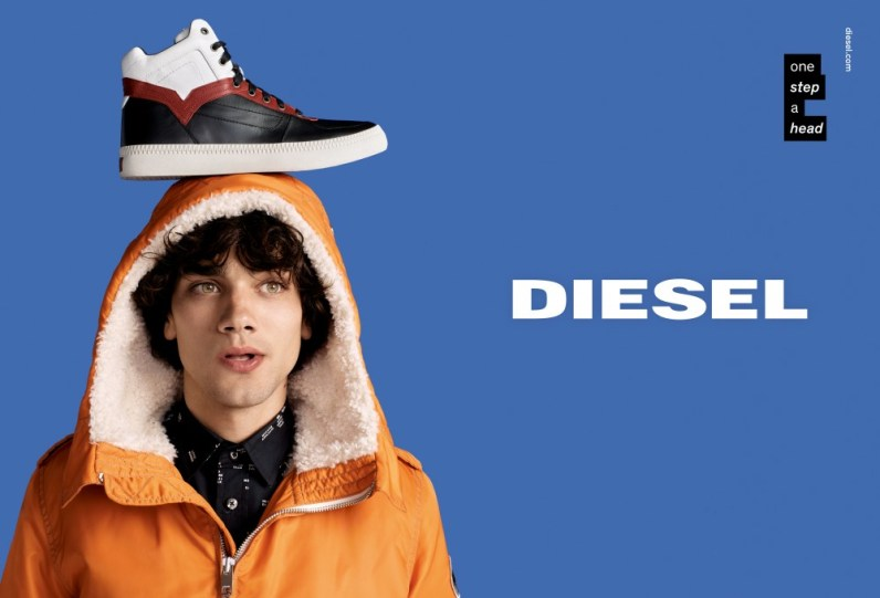 Diesel-ad-campaign-fall-2016-the-impression-03