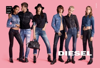 Diesel-ad-campaign-fall-2016-the-impression-04