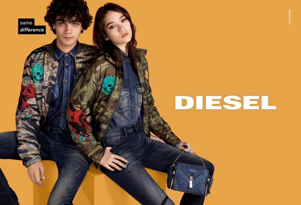 Diesel-ad-campaign-fall-2016-the-impression-06