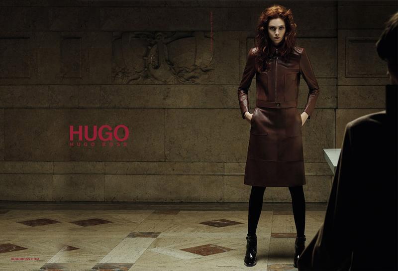 HUGO-Hugo-Boss-ad-campaign-fall-2016-the-impression-03