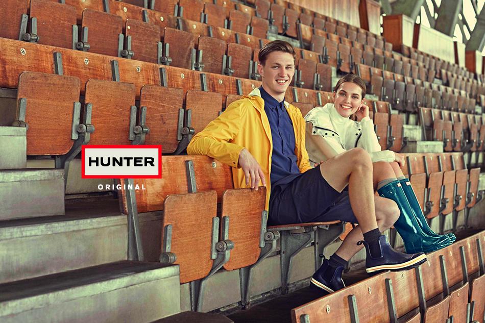 Hunter-ad-campaign-fall-2016-the-impression-01