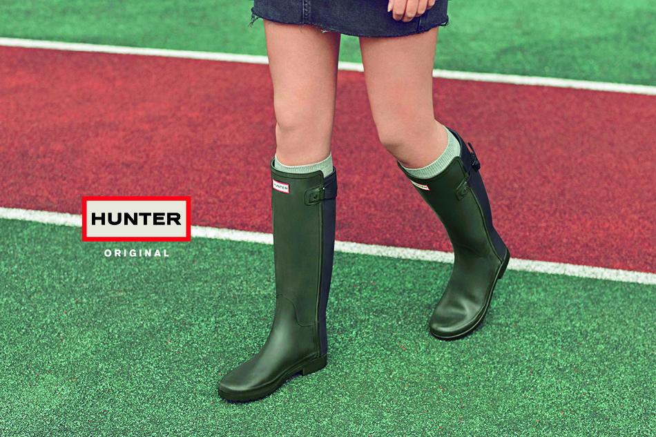 Hunter-ad-campaign-fall-2016-the-impression-05
