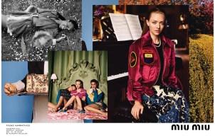 Miu-Miu-ad-campaign-fall-2016-the-impression-05