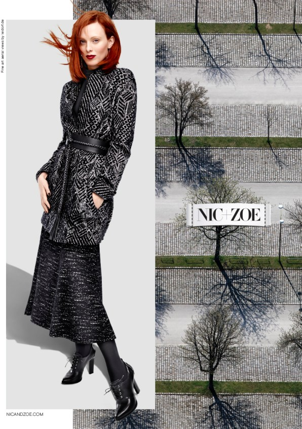 N+Z_FW16_Campaign_Layout_FINAL_Look_1