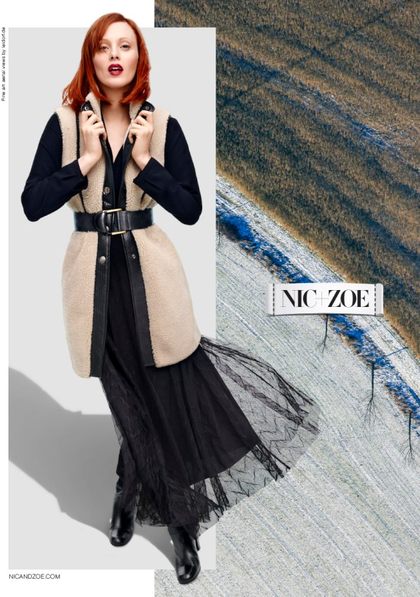 N+Z_FW16_Campaign_Layout_FINAL_Look_5