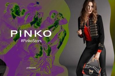 Pinko-fall-2016-ad-campaign-the-impression-02