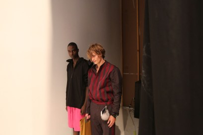 Robert-Geller-fashion-show-backstage-spring-2017-the-impression-006