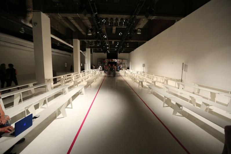 Robert-Geller-fashion-show-backstage-spring-2017-the-impression-054