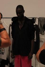 Robert-Geller-fashion-show-backstage-spring-2017-the-impression-068