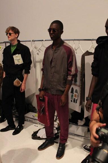 Robert-Geller-fashion-show-backstage-spring-2017-the-impression-069
