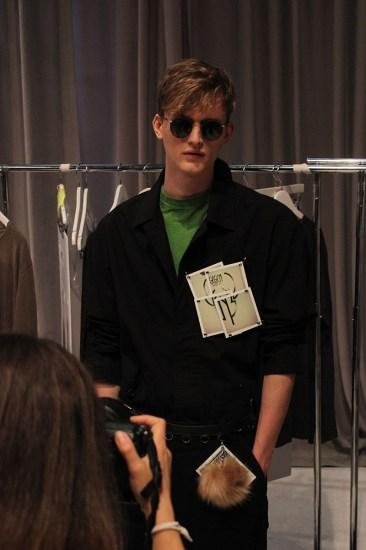Robert-Geller-fashion-show-backstage-spring-2017-the-impression-090
