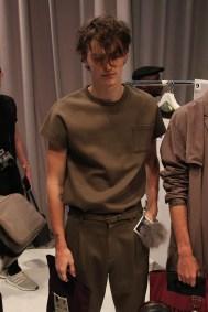 Robert-Geller-fashion-show-backstage-spring-2017-the-impression-100