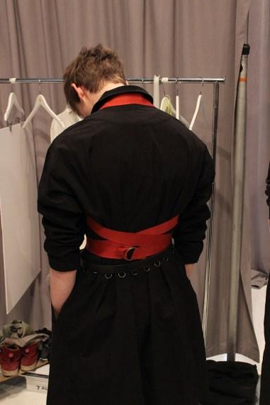 Robert-Geller-fashion-show-backstage-spring-2017-the-impression-101
