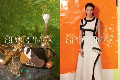 Sportmax-ad-campaign-fall-2016-the-impression-02