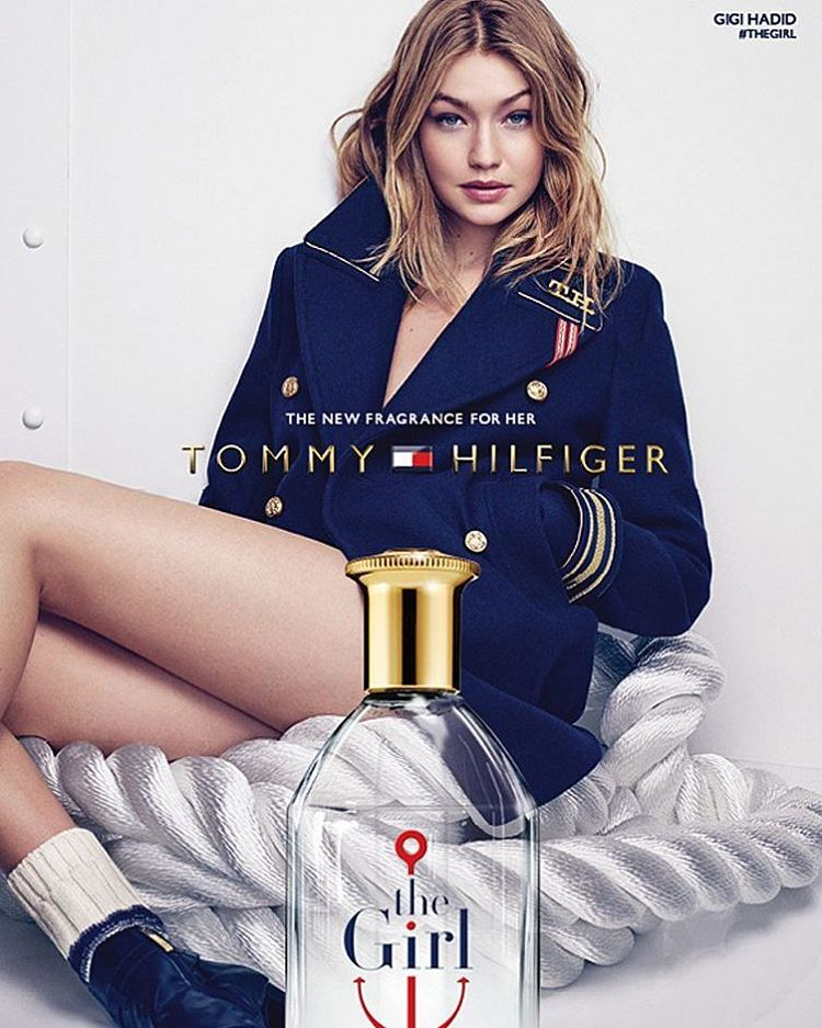 Tommy-Hilfiger-The-Girl-Fragrance-ad-campaign-fall-2016-the-impression-01