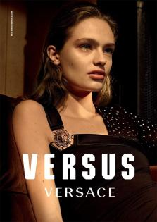 Versus-Versace-ad-campaign-fall-2016-the-impression-12