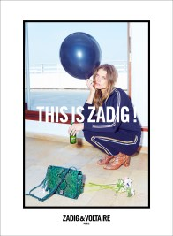 Zadig-and Voltaire-ad-campaign-fall-2016-the-impression-05