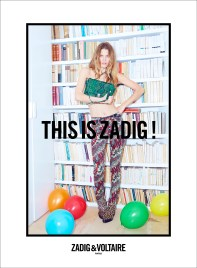 Zadig-and Voltaire-ad-campaign-fall-2016-the-impression-06