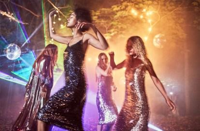 Zara-ad-campaign-fall-2016-the-impression-08
