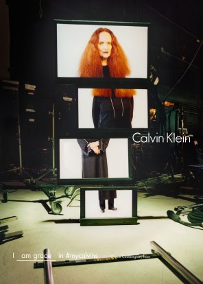 calvin-klein-fall-2016-campaign-coddington_ph_tyrone-lebon-160