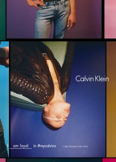 calvin-klein-fall-2016-campaign-scott_ph_tyrone-lebon-256