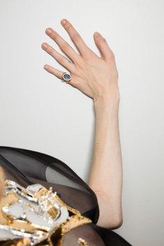 Dior HC bks RF16 1193