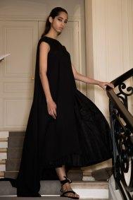 Dior HC bks RF16 1363