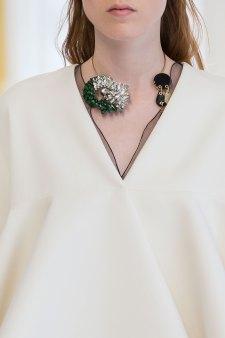 Dior HC clp RF16 0339