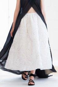 Dior HC clp RF16 0556