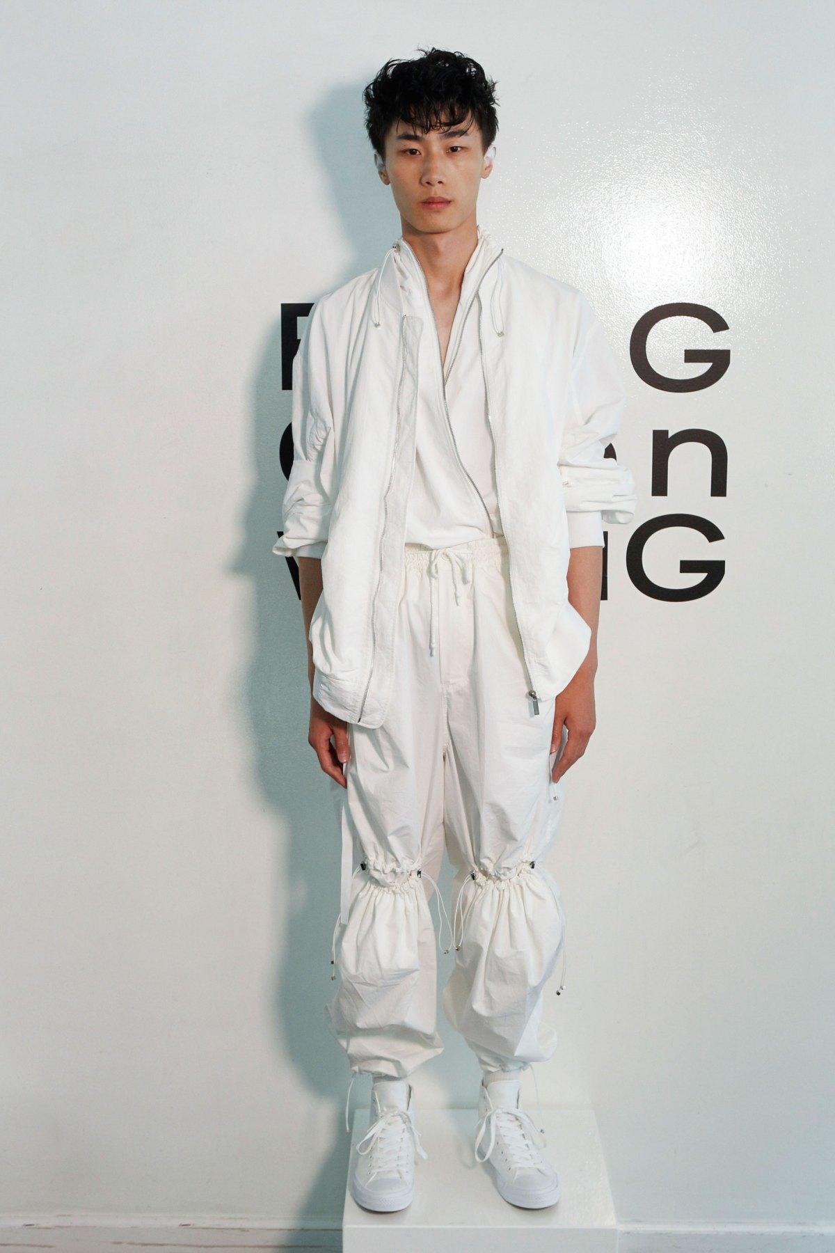 Feng Chen Wang m RS17 0003