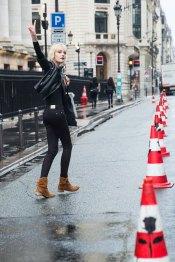 Paris HC moc RF16 0943