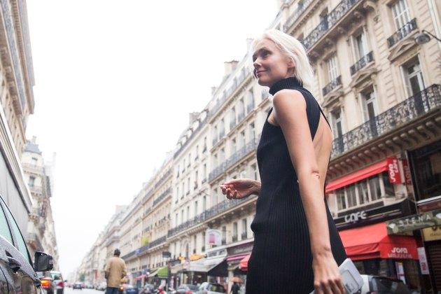 Paris HC str RF16 0543