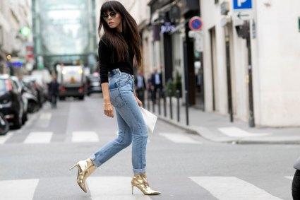 Paris HC str RF16 2532