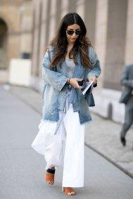 Paris HC str RF16 3261