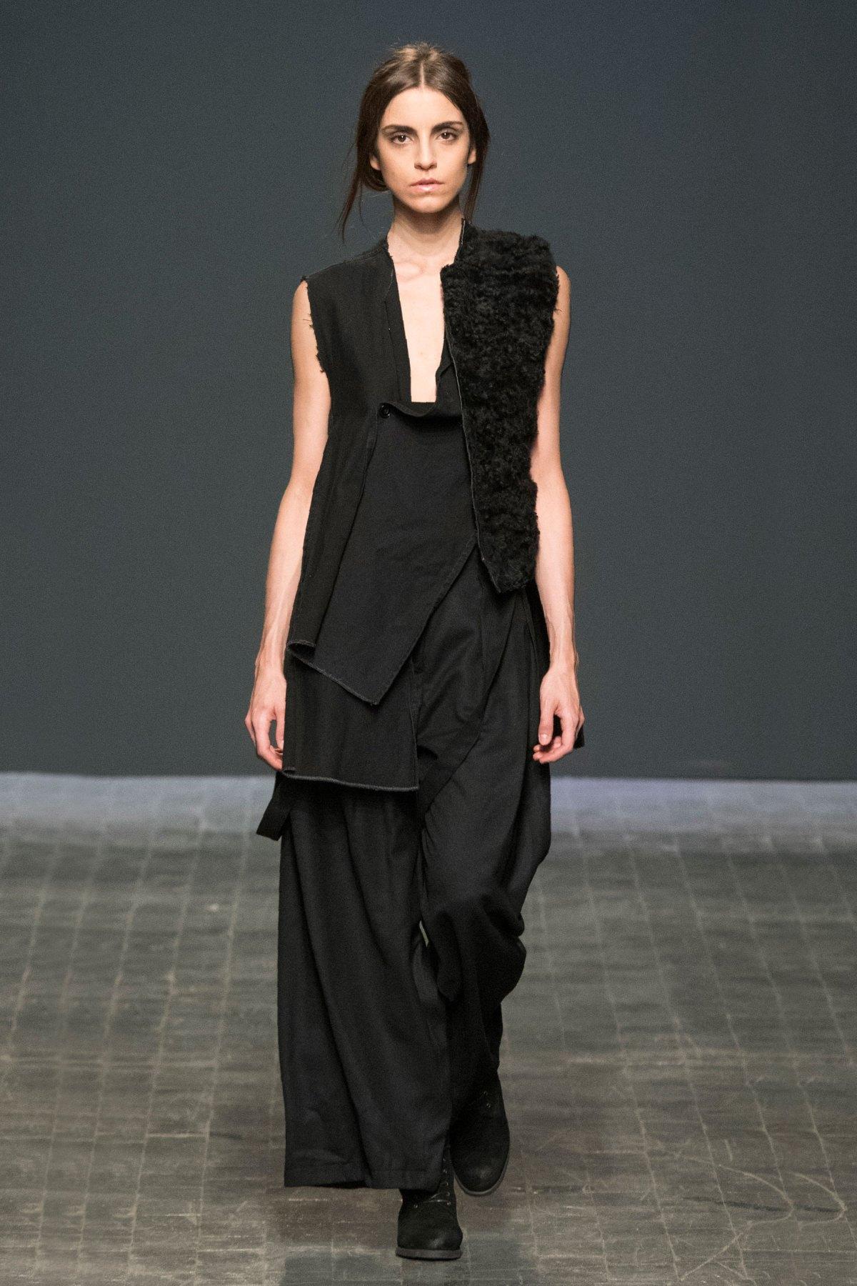 Portugal Fashion AR RF16 7691