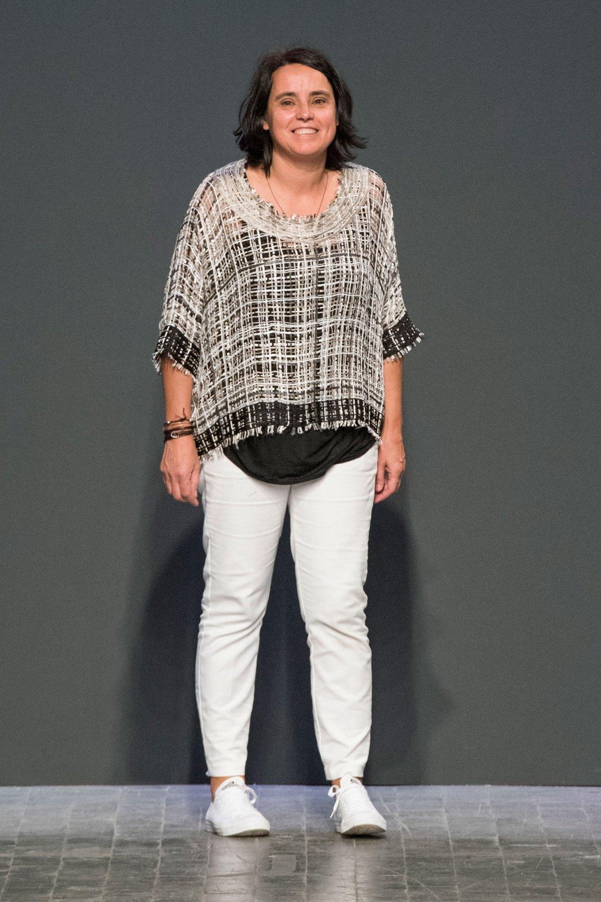 Portugal Fashion AR RF16 8946