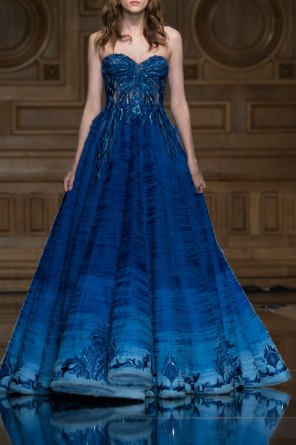 Tony Ward HC clp RF16 3646