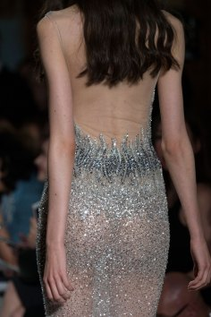 Tony Ward HC clp RF16 3960