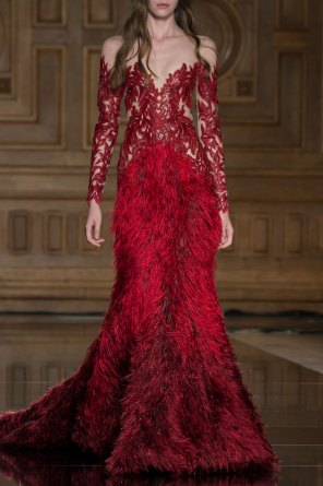 Tony Ward HC clp RF16 4071