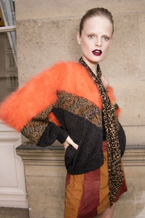 Versace HC bks RF16 0495
